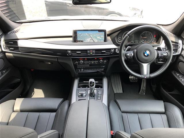 「BMW」「X5」「SUV・クロカン」「大分県」の中古車3