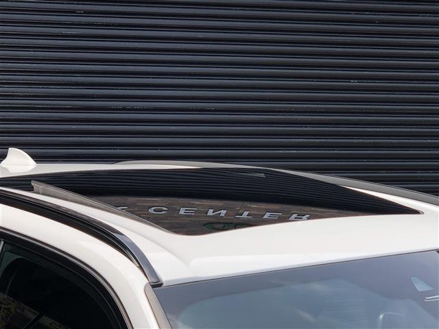 「BMW」「X5」「SUV・クロカン」「大分県」の中古車13