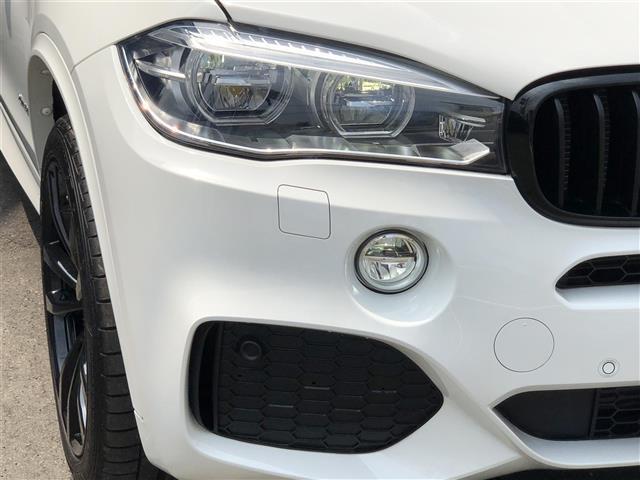 「BMW」「X5」「SUV・クロカン」「大分県」の中古車15
