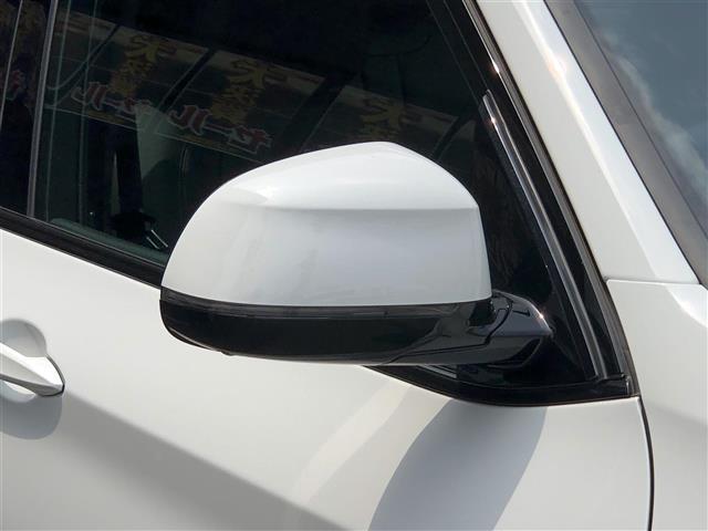 「BMW」「X5」「SUV・クロカン」「大分県」の中古車16
