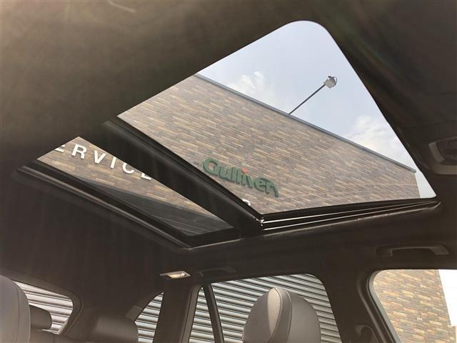 「BMW」「X5」「SUV・クロカン」「大分県」の中古車17
