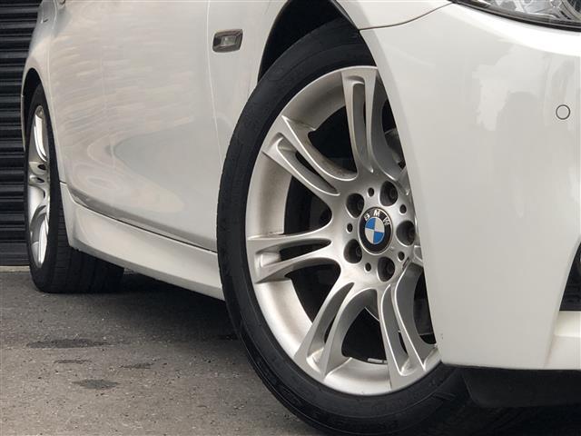 「BMW」「5シリーズ」「ステーションワゴン」「大分県」の中古車15