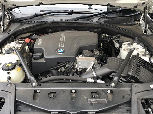 「BMW」「5シリーズ」「ステーションワゴン」「大分県」の中古車16