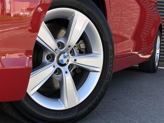 「BMW」「1シリーズ」「コンパクトカー」「大分県」の中古車13