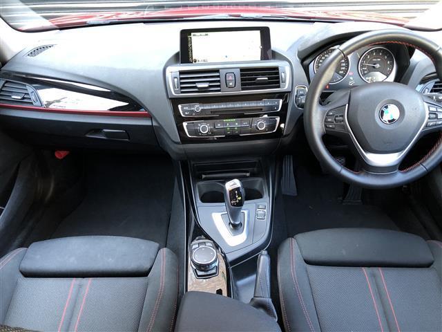 「BMW」「1シリーズ」「コンパクトカー」「大分県」の中古車18