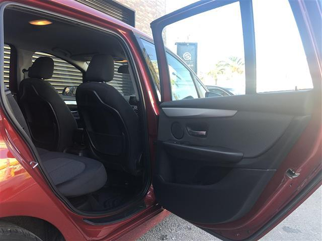 「BMW」「2シリーズ」「ミニバン・ワンボックス」「大分県」の中古車20