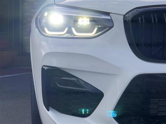 「BMW」「X4 M」「SUV・クロカン」「大分県」の中古車17