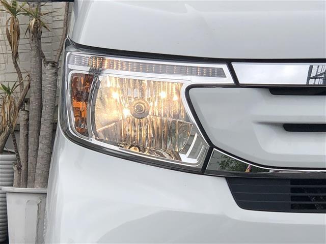 C ワンオーナー 純正CDオーディオ USB AUX アイドリングストップ キーレスキー×2 純正フロアマット ドアバイザー ヘッドライトレベライザー ベンチシート 取扱説明書 新車時保証書(15枚目)