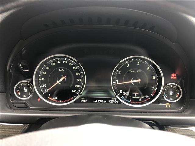 523iラグジュアリー ワンオーナー ブラックレザーシート マルチディスプレイオーディオ インテリジェントセーフティ アダプティブクルーズコントロール レーンチパーチャー クリアランスソナー スマートキー シートヒーター(31枚目)