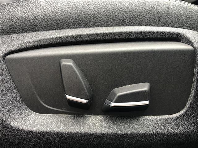 523iラグジュアリー ワンオーナー ブラックレザーシート マルチディスプレイオーディオ インテリジェントセーフティ アダプティブクルーズコントロール レーンチパーチャー クリアランスソナー スマートキー シートヒーター(35枚目)