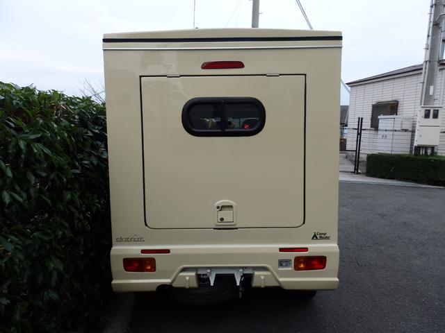 「ダイハツ」「ハイゼットトラック」「トラック」「大分県」の中古車5
