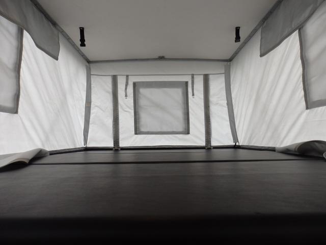 「ダイハツ」「ハイゼットトラック」「トラック」「大分県」の中古車18