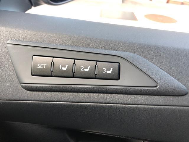 「トヨタ」「アルファード」「ミニバン・ワンボックス」「大分県」の中古車28