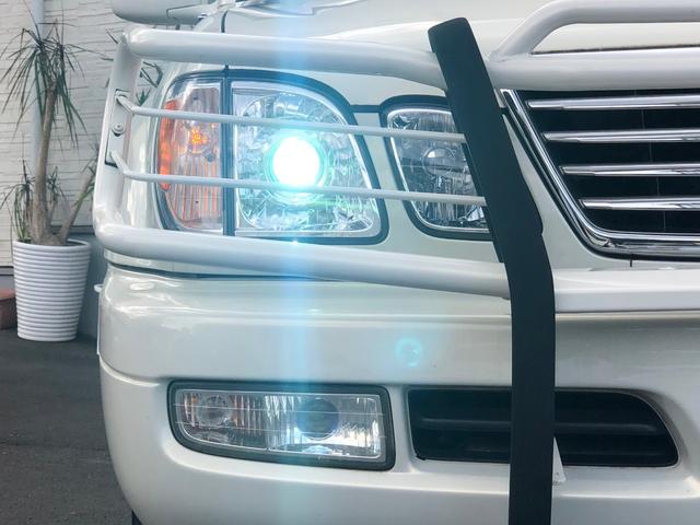 「レクサス」「LX」「SUV・クロカン」「大分県」の中古車13