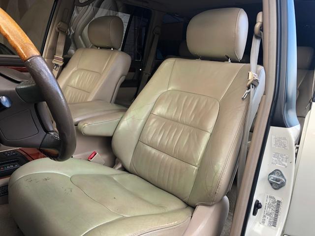 「レクサス」「LX」「SUV・クロカン」「大分県」の中古車14