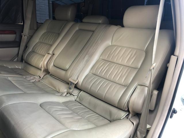 「レクサス」「LX」「SUV・クロカン」「大分県」の中古車15