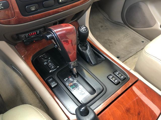 「レクサス」「LX」「SUV・クロカン」「大分県」の中古車31