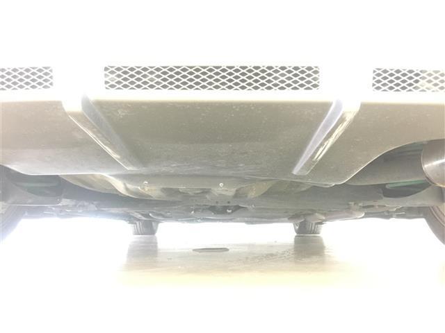 ホンダ フィット RS HDDナビ スマートキー ETC ディスチャージ