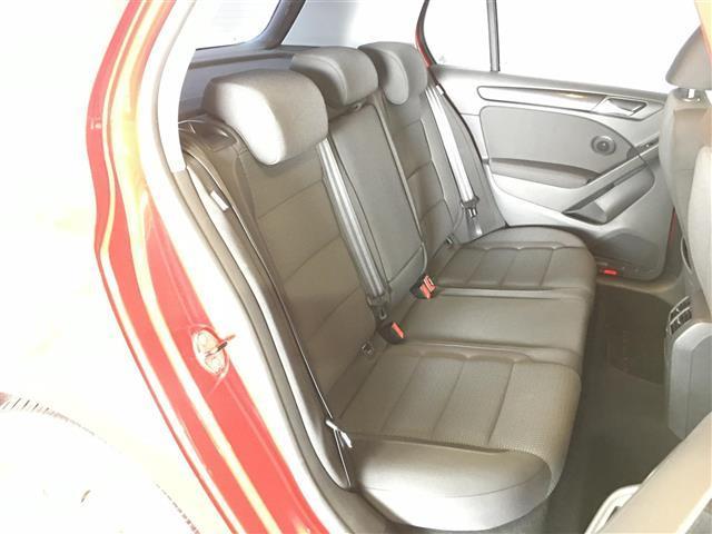 フォルクスワーゲン VW ゴルフ TSI トレンドライン BMテクノ メモリーナビ フルセグ