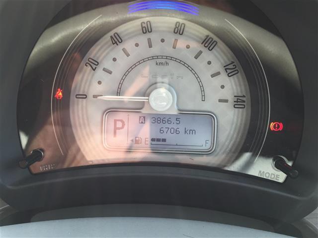 スズキ アルトラパン S スマートキー HID キーレス CDオーディオ