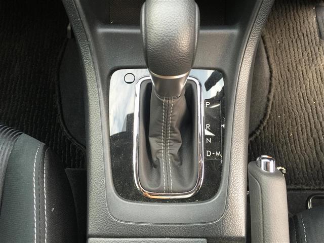 スバル インプレッサスポーツ 1.6i-L アイサイトプラウドED 4WD ワンオーナー