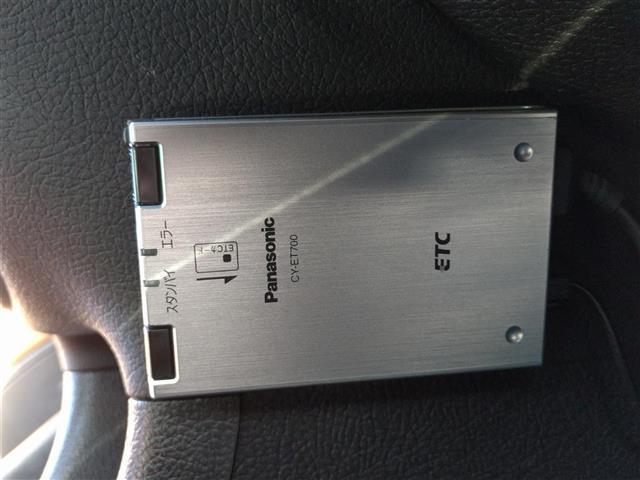 プジョー プジョー 206 ローランギャロス 本革シート スカイルーフ ETC CD
