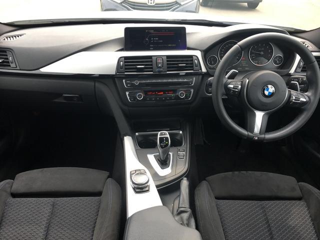 「BMW」「3シリーズ」「セダン」「富山県」の中古車2