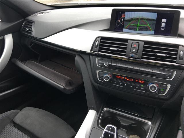 「BMW」「3シリーズ」「セダン」「富山県」の中古車8