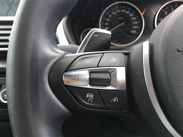 「BMW」「3シリーズ」「セダン」「富山県」の中古車9