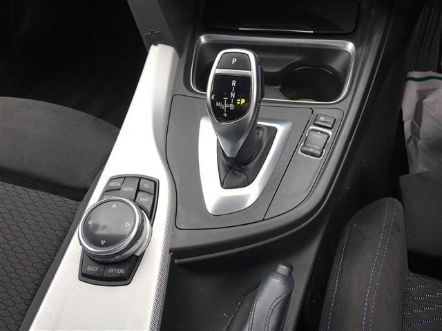「BMW」「3シリーズ」「セダン」「富山県」の中古車13
