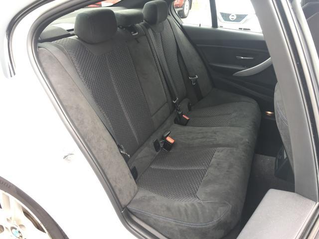 「BMW」「3シリーズ」「セダン」「富山県」の中古車17
