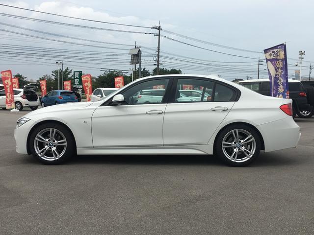 「BMW」「3シリーズ」「セダン」「富山県」の中古車20