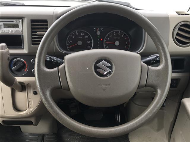 ジョイン ターボ 4WD ETC ドアバイザー スペアキー(7枚目)