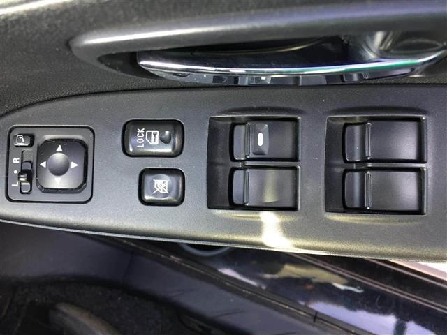 「三菱」「RVR」「SUV・クロカン」「富山県」の中古車16