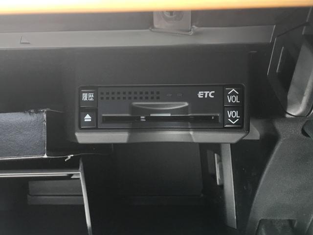 「レクサス」「CT」「コンパクトカー」「新潟県」の中古車24