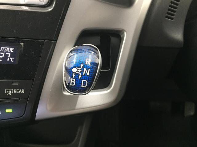 「トヨタ」「プリウスα」「ミニバン・ワンボックス」「富山県」の中古車14