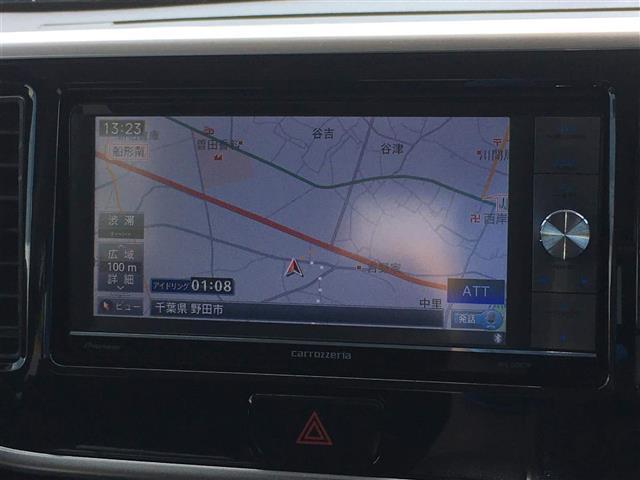 「三菱」「eKスペースカスタム」「コンパクトカー」「富山県」の中古車4