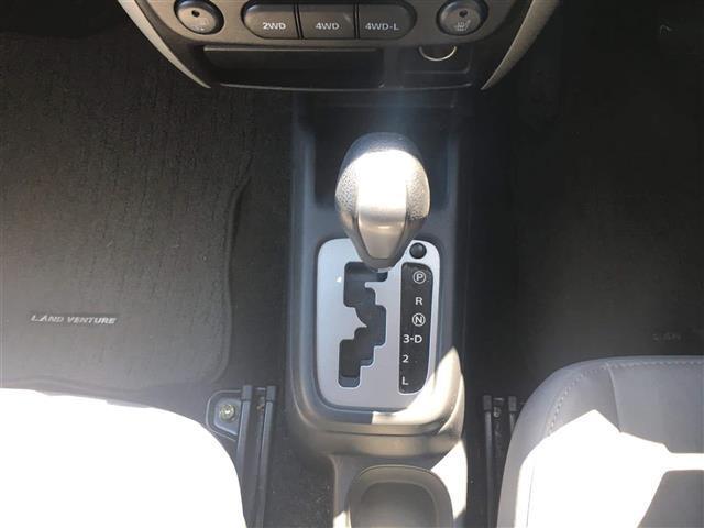 「スズキ」「ジムニー」「コンパクトカー」「富山県」の中古車10