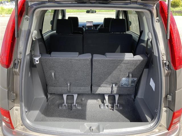 プラタナリミテッド HDDナビ carrozzeria  WMW MP3 バックカメラ 両側パワースライドドア ETC エンジンスターター スマートキーカーテンエアバック純正キセノンヘッドライト(20枚目)
