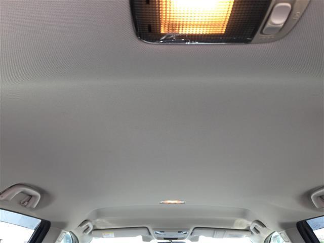 リミテッド 4WD 衝突軽減装置  革シート メモリーナビ フルセグTV バックカメラ ETC レーダークルーズコントロール パワーバックドア シートヒーター LEDヘッドライト パワーシート(13枚目)