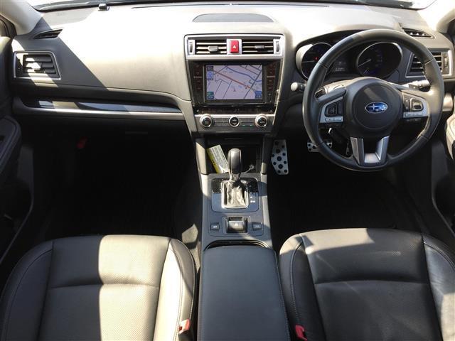 リミテッド 4WD 衝突軽減装置  革シート メモリーナビ フルセグTV バックカメラ ETC レーダークルーズコントロール パワーバックドア シートヒーター LEDヘッドライト パワーシート(18枚目)