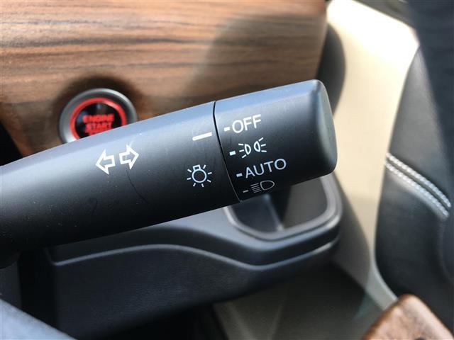 G・ホンダセンシング 衝突軽減装置 純正HDDナビ バックカメラ ETC 両側電動ドア レーダークルーズコントロール LEDヘッドライト ハーフレザーシート 純正15インチアルミホイール(15枚目)