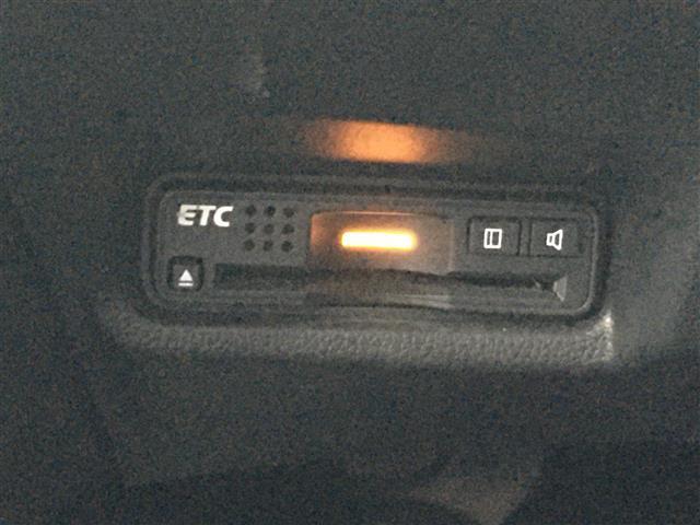 Lパッケージ 純正HDDナビ ワンセグTV バックカメラ ETC クルーズコントロール ハーフレザーシート(18枚目)