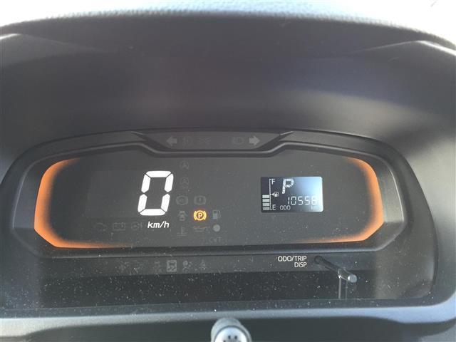 L ワンオーナー 純正メモリーナビ(CD/DVD/フルセTV/Bluetooth) ETC アイドリングストップ 横滑り防止装置 フォグライト リモコンキー スペアキー フロアマット サマータイヤ積込有(15枚目)