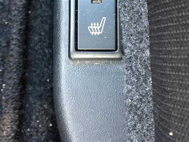 G 社外メモリナビCD DVDETC シートヒーター 片側パワースライドドア 純正フロアマット スマートキー プッシュスタート(11枚目)