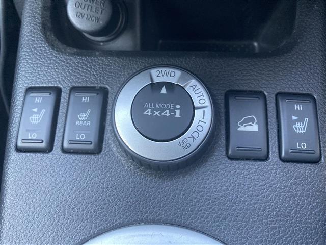 20X 純正メモリナビ ワンセグテレビ バックカメラ 社外アルミホイール 冬タイヤ車載 スマートキー(13枚目)