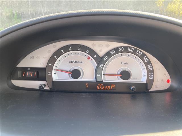 DICE 社外メモリーナビ バックカメラ ETC モデリスタエアロ HIDヘッドライトフォグライト サイドミラーウィンカー フロアマット ドアバイザー  スタッドレスタイヤ積込有り(12枚目)