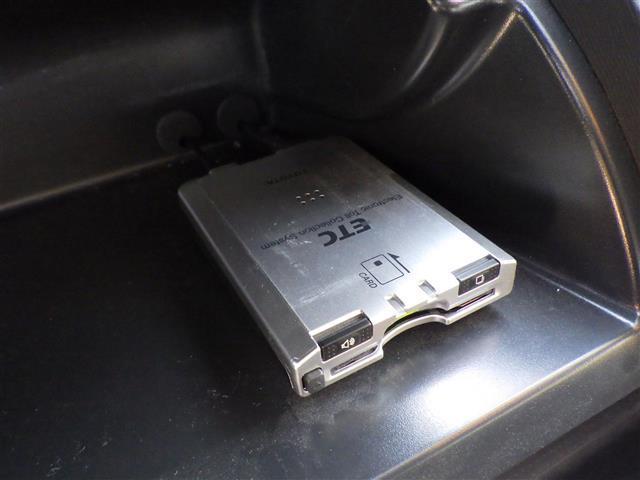 Si 両側パワースライドドア純正HDDナビ/地デジTV後部モニターバックカメラ(13枚目)