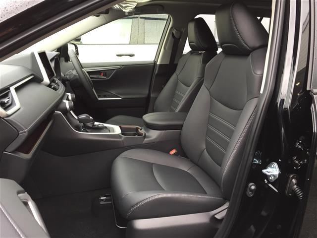 G Zパッケージ 衝突軽減ブレーキ レーダークルコン 4WD オートブレーキホールド サンルーフ パワーバックドア LEDヘッドライト レーンキープアシスト ステアリングヒーター 前席シートヒーター パワーシート(15枚目)