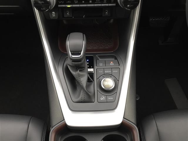 G Zパッケージ 衝突軽減ブレーキ レーダークルコン 4WD オートブレーキホールド サンルーフ パワーバックドア LEDヘッドライト レーンキープアシスト ステアリングヒーター 前席シートヒーター パワーシート(16枚目)
